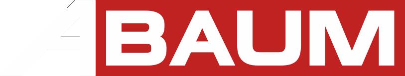 Abaum